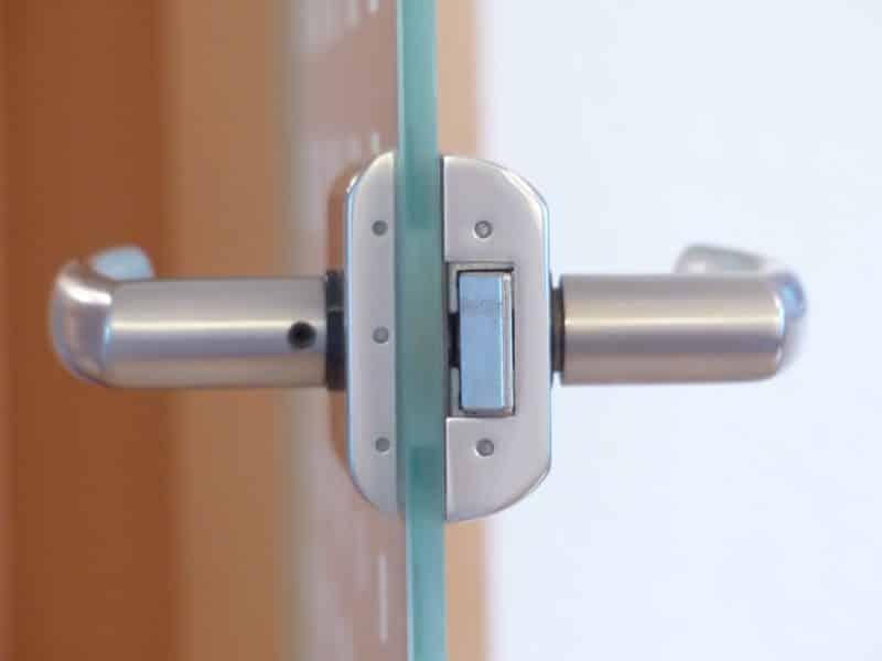 metal-close-lighting-door-security-best locksmith-california