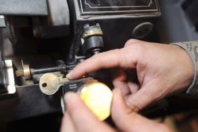 Locksmiths In Livermore