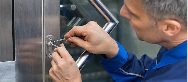 dublin locksmith