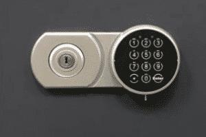 safe opening _ locksmith on wheels