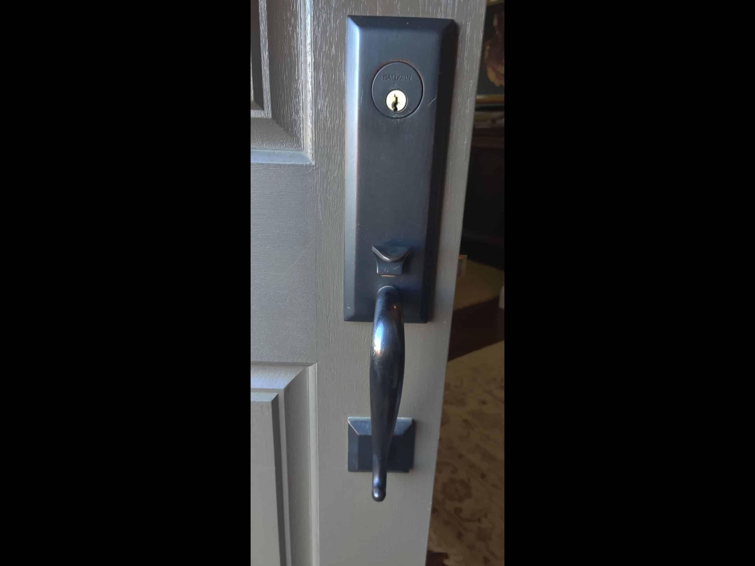 locksmith services dublin, CA   LocksmithonWheels