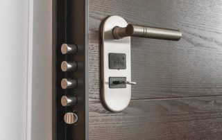front door lock-lock security locksmith in california