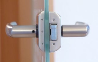 metal-close-lighting-door-security-best locksmith-california