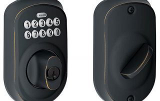 schlage-electronic-deadbolts-keypad-aged-bronze