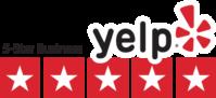 Locksmith on Wheels California | Yelp Reviews