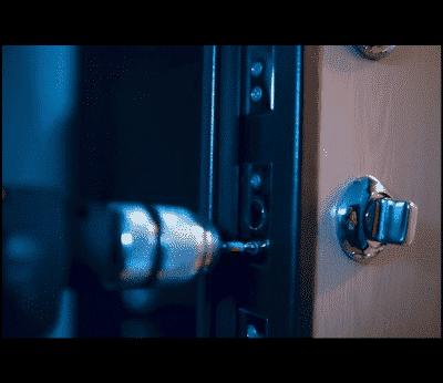 emergency locksmith services _ Lockmith On Wheels San Ramon, CA 1