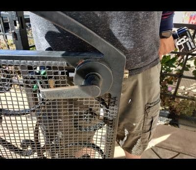 lock repair | Lockmith On Wheels Livermore,CA