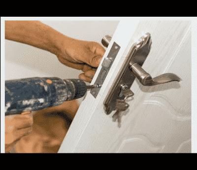 lock repair _ Lockmith On Wheels San Francisco