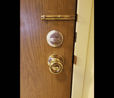 lock repair and install _ Lockmith On Wheels San Francisco 1
