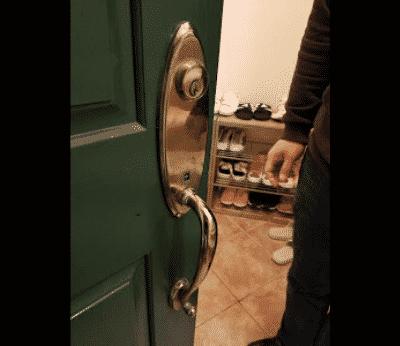 lock repair and install _ Lockmith On Wheels San Francisco