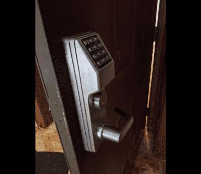 lock repair _ Lockmith On Wheels Livermore,CA 1