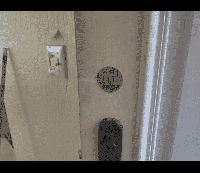 locksmith emergency _ Lockmith On Wheels Danville, CA 1