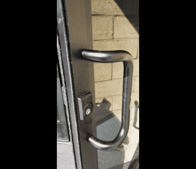 residential locksmith berkeley _LocksmithonWheels 1