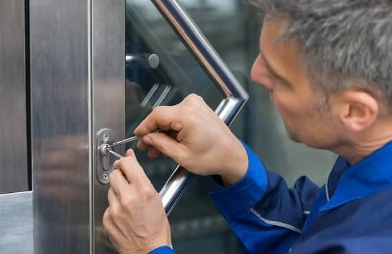 Corporatel-Locksmith-Services