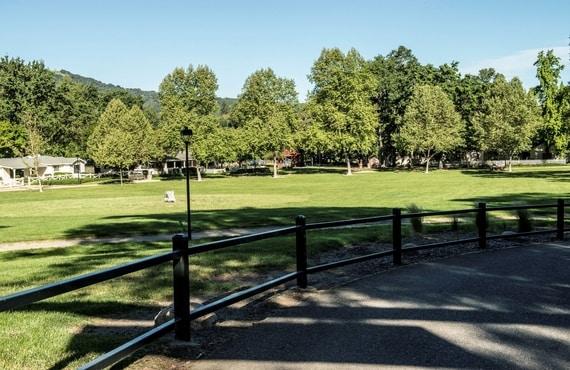 danville-parks