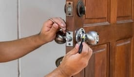locksmith-repair