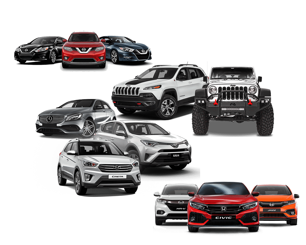 auto locksmith car brands