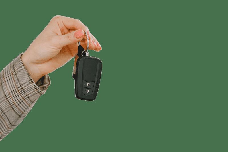 auto locksmith key copying