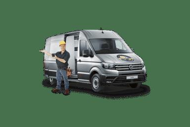 auto mobile locksmith